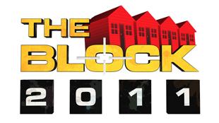 The Block – Australian Style