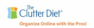 clutter diet