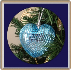 My Christmas Heart -copyright
