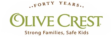 http://www.olivecrest.org/